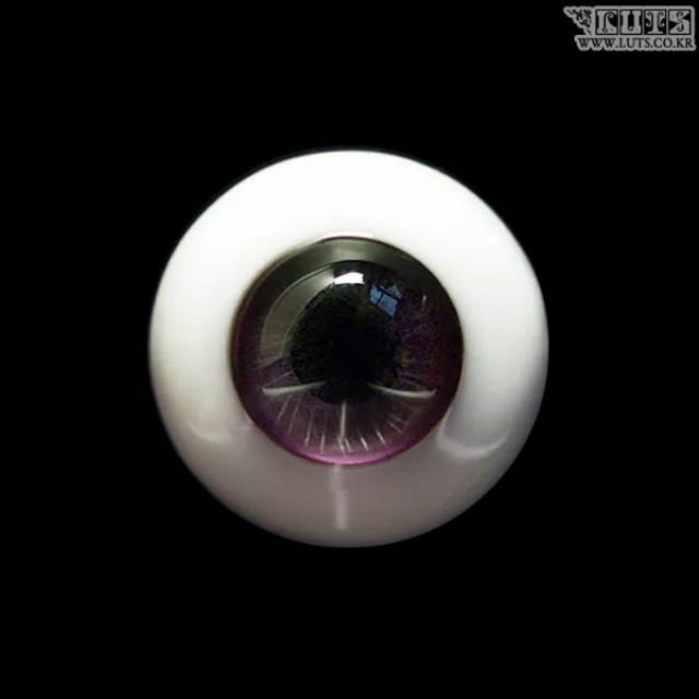 16mm Sweety NO.38