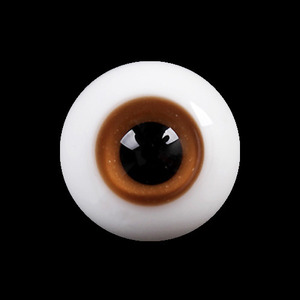 14MM L.G EYES- NO.059