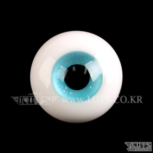 16mm Pearl-Sweety NO.47