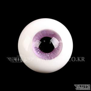 14mm Pearl-Sweety NO.10