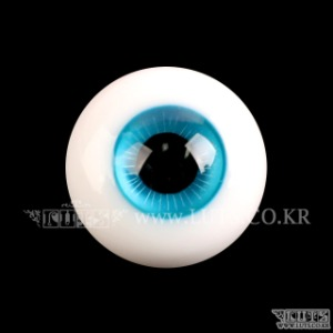 14mm Milky NO.43