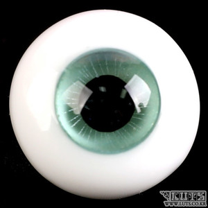 12mm Milky NO.42
