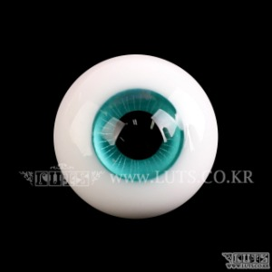 16mm Milky NO.24